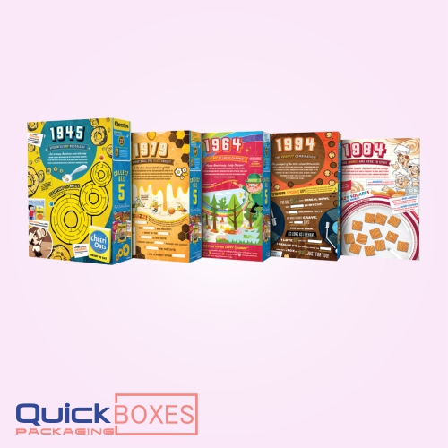CEREAL BOXES3