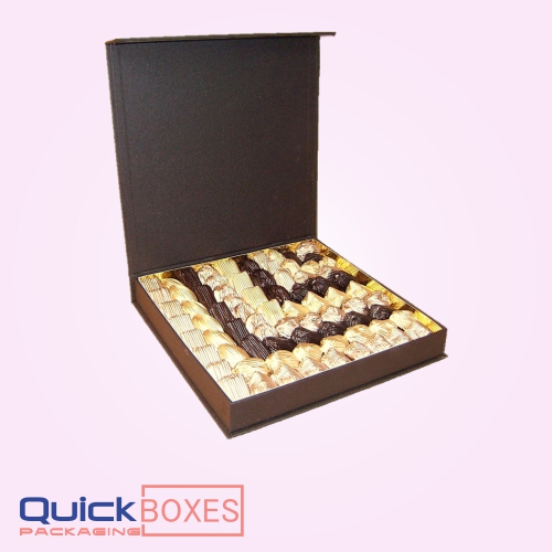 CHOCOLATE BOXES1