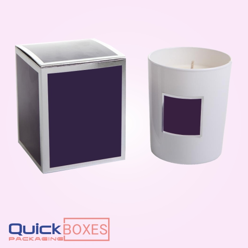 CANDLE BOXES1