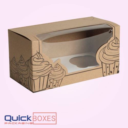 Bakery Boxes2