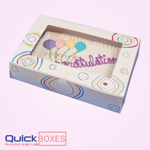Bakery Boxes3