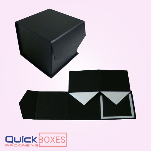 Foldable Gift Boxes1