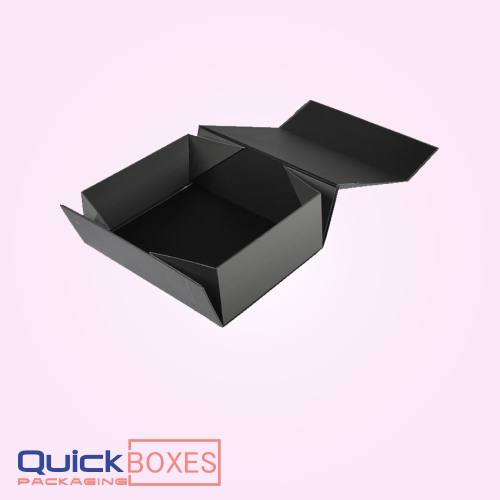 Foldable Gift Boxes3
