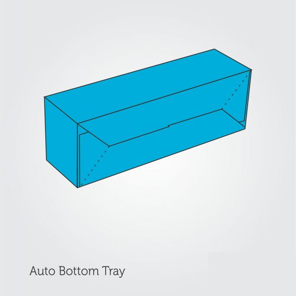 Auto-Bottom-Tray-2