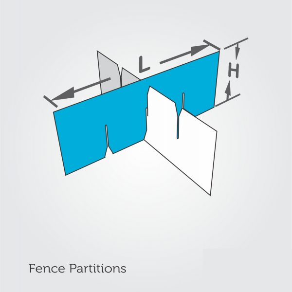 Fence-Partitions-1