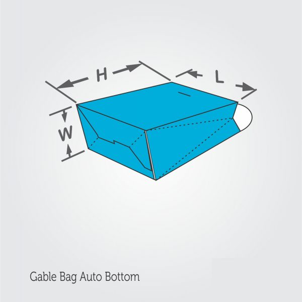 Gable-Bag-Auto-Bottom-1